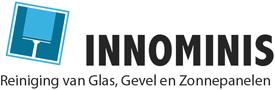 Innominis Logo